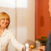 5 Tipps für Ihre Gesundheit und Leistungsfähigkeit