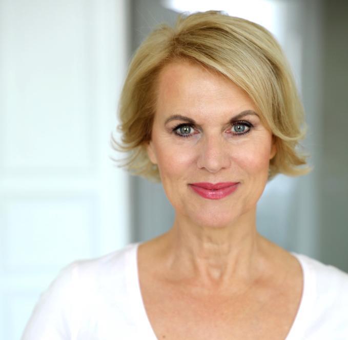 Adele Landauer