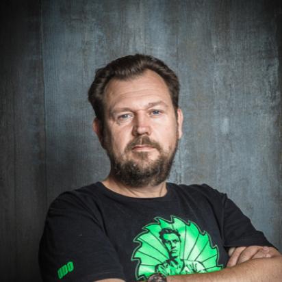 Udo Reinschke