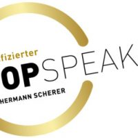 top-speaker-award